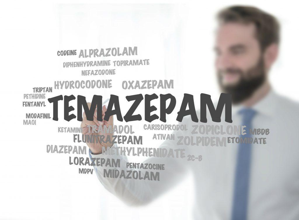 Online diazepam kopen