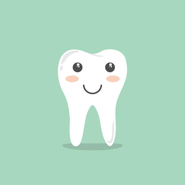 tandheelkundige centrum Oosterhout